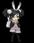 Primastic's avatar