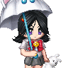 Strawberry x Rukia's avatar