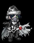 o0ReZz0o's avatar