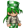 Standalone_2490's avatar