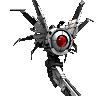 candid silence's avatar