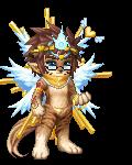 Steryx's avatar