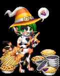 Marisathief's avatar