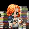 Amira Sparrow's avatar