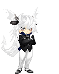 nomonom's avatar