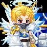 Garant's avatar