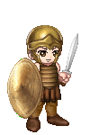 Roih Uvet's avatar