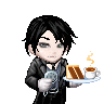 lilyakka's avatar