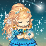 SubZillah's avatar
