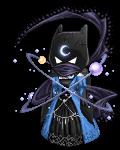 Luna_22328