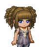 Celestia_DeVoucu's avatar