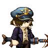 GrammarClubPres's avatar