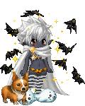 Transcendant Yam's avatar