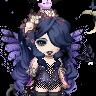 Xx 3mo rainbow xX's avatar