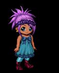 Sullen superstar1234's avatar