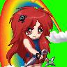 Misheru_Lizz's avatar