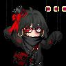 P P P Panty Snatcher's avatar