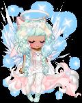 AstridMarie's avatar