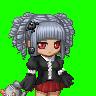 Evil_ELIE910's avatar