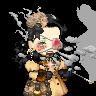 pretentious jerk's avatar