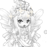 Lithriel's avatar