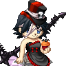 Nena567's avatar