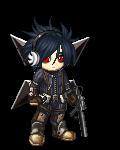 jaktest118's avatar