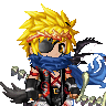 Cloud1227's avatar