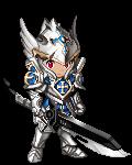 K J SENZO's avatar