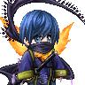 shadow mirage's avatar