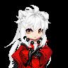 FE Felicia's avatar