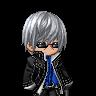 Ro Damian's avatar
