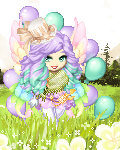LittleRue74's avatar