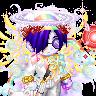 Sarius's avatar