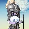 Pooncakes's avatar