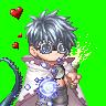 KaroFur's avatar