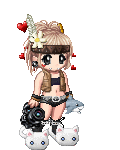 xXAnnaXx142's avatar