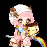 Xiao Mein's avatar