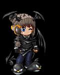 Get Hyper's avatar