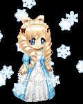 XxLoVe_LastxX's avatar