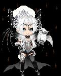 Chimera89's avatar