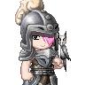 Martial Artix's avatar