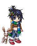 Ashley in vampire land's avatar