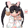 impohser's avatar