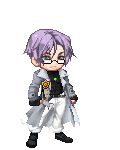 Will Kenni's avatar