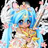SG6's avatar