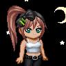 Cuddle_Monster88's avatar