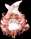 meatypinkmaggit's avatar