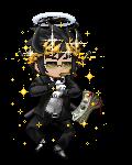 XxCuBaNo--PimPXx's avatar