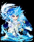 The Chatterfox's avatar